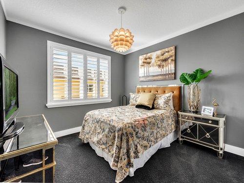 755-Greybull-Run--Lake-Mary--FL-32746---21---Bedroom.jpg