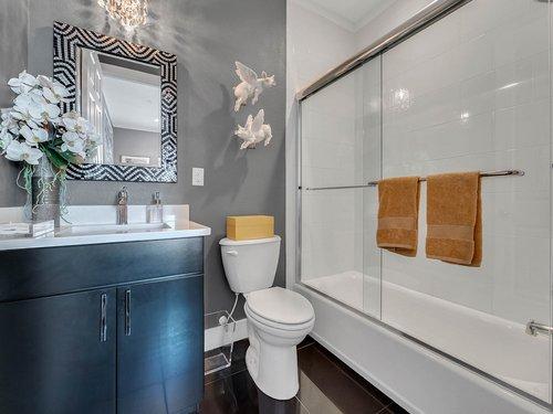 755-Greybull-Run--Lake-Mary--FL-32746---24---Bathroom.jpg