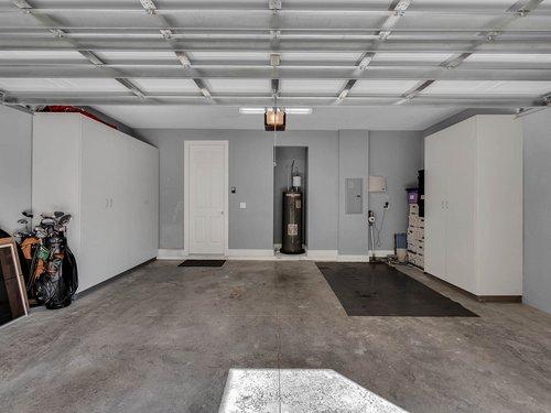 755-Greybull-Run--Lake-Mary--FL-32746---25---Garage.jpg