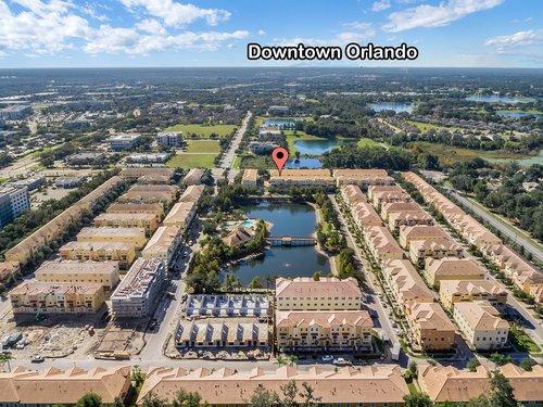 755-Greybull-Run--Lake-Mary--FL-32746---27---Aerial-Edit-Edit.jpg