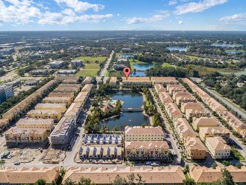 755-Greybull-Run--Lake-Mary--FL-32746---27---Aerial-Edit.jpg