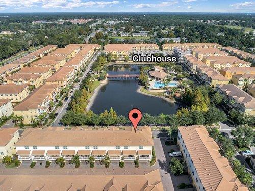 755-Greybull-Run--Lake-Mary--FL-32746---30---Aerial-Edit-Edit.jpg