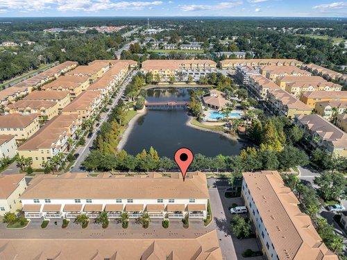 755-Greybull-Run--Lake-Mary--FL-32746---30---Aerial-Edit.jpg