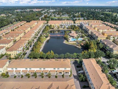 755-Greybull-Run--Lake-Mary--FL-32746---30---Aerial.jpg