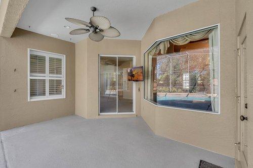 4811-Keeneland-Cir--Orlando--FL-32819---32.jpg