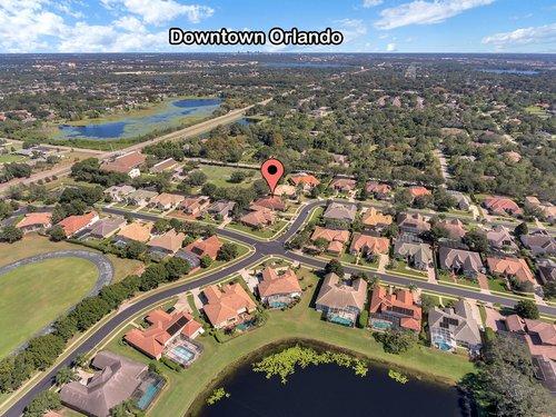 4811-Keeneland-Cir--Orlando--FL-32819---34-Edit-Edit.jpg