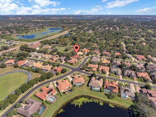 4811-Keeneland-Cir--Orlando--FL-32819---34-Edit.jpg