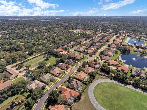 4811-Keeneland-Cir--Orlando--FL-32819---35.jpg