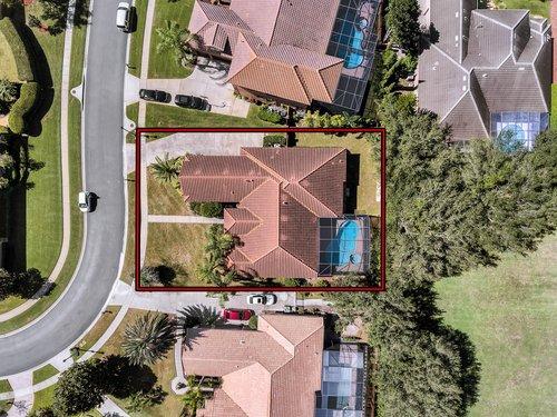 4811-Keeneland-Cir--Orlando--FL-32819---38-Edit.jpg