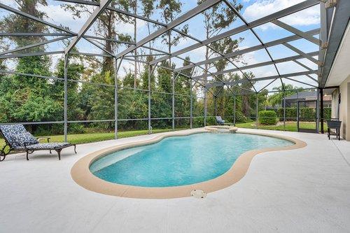 330-Highcroft-Ct--Lake-Mary--FL-32746----04---Pool.jpg
