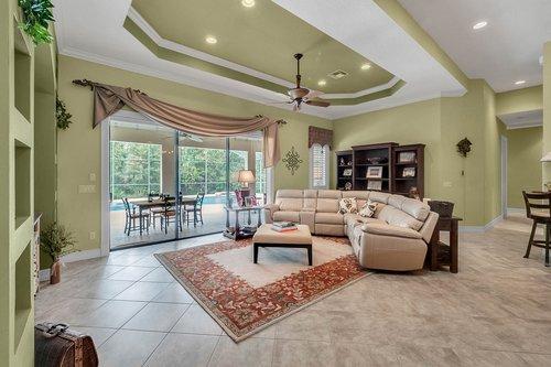330-Highcroft-Ct--Lake-Mary--FL-32746----15---Family-Room.jpg