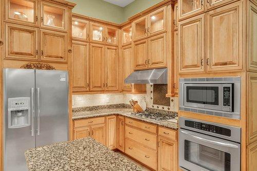 330-Highcroft-Ct--Lake-Mary--FL-32746----23---Kitchen.jpg