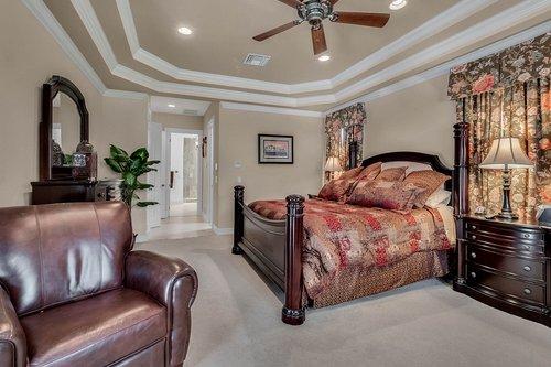 330-Highcroft-Ct--Lake-Mary--FL-32746----25---Master-Bedroom.jpg