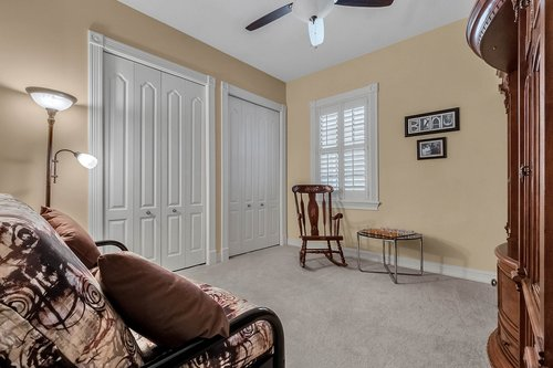 330-Highcroft-Ct--Lake-Mary--FL-32746----30---Bedroom.jpg