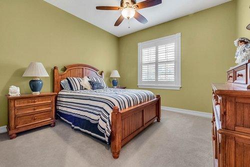 330-Highcroft-Ct--Lake-Mary--FL-32746----32---Bedroom.jpg