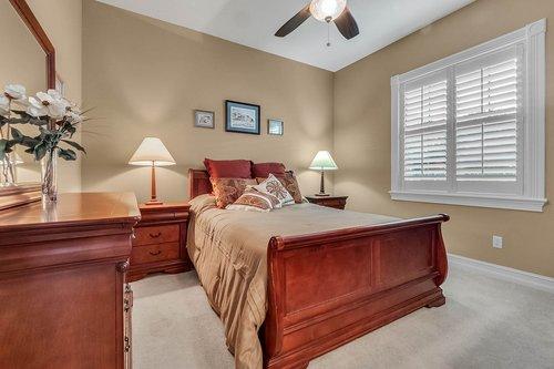 330-Highcroft-Ct--Lake-Mary--FL-32746----33---Bedroom.jpg