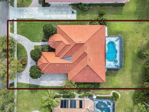 330-Highcroft-Ct--Lake-Mary--FL-32746----41---Aerial-Edit.jpg