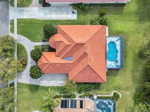 330-Highcroft-Ct--Lake-Mary--FL-32746----41---Aerial.jpg