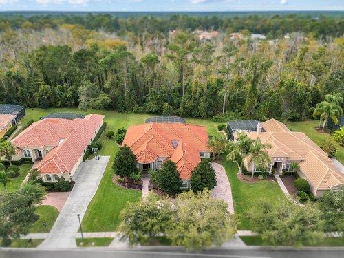 330-Highcroft-Ct--Lake-Mary--FL-32746----44---Aerial-Edit.jpg