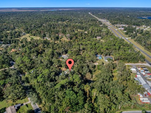 4045-Park-Ave--DeLand--FL-32720-Aerial----36----Edit.jpg