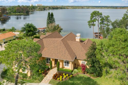 7014-Lake-Willis-Dr--Orlando--FL-32821----03---Front.jpg