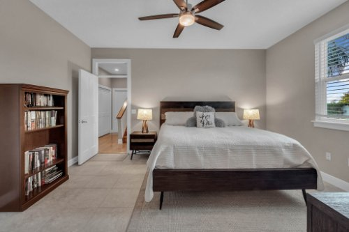 7014-Lake-Willis-Dr--Orlando--FL-32821----25---Bedroom.jpg