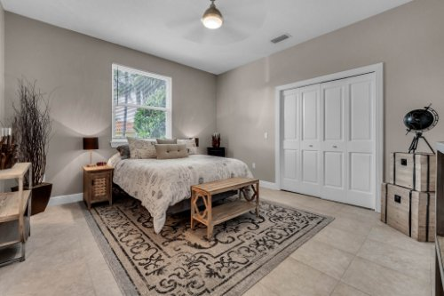 7014-Lake-Willis-Dr--Orlando--FL-32821----27---Bedroom.jpg