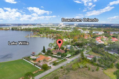 7014-Lake-Willis-Dr--Orlando--FL-32821----41---Aerial-Edit-Edit.jpg