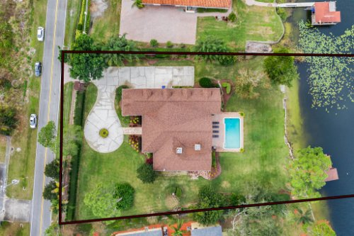7014-Lake-Willis-Dr--Orlando--FL-32821----42---Aerial-Edit.jpg