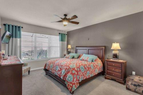 10111-SW-76th-Ln--Ocala--FL-34481----20---Master-Bedroom.jpg