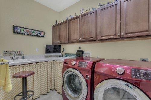 10111-SW-76th-Ln--Ocala--FL-34481----29---Laundry.jpg