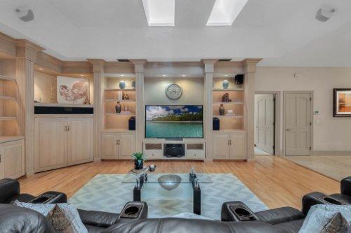 2775-Marsh-Wren-Cir--Longwood--FL-32779----16---Family-Room.jpg