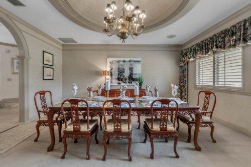 2775-Marsh-Wren-Cir--Longwood--FL-32779----21---Dining.jpg
