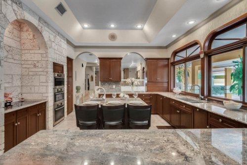 2775-Marsh-Wren-Cir--Longwood--FL-32779----24---Kitchen.jpg