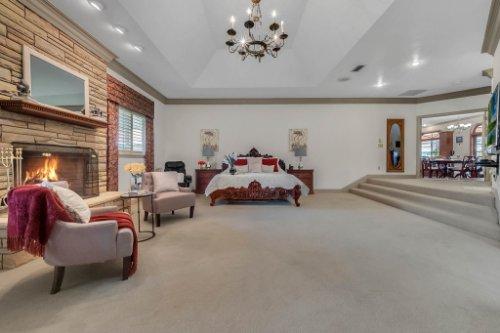 2775-Marsh-Wren-Cir--Longwood--FL-32779----28---Master-Bedroom.jpg