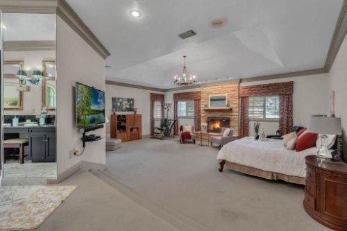 2775-Marsh-Wren-Cir--Longwood--FL-32779----29---Master-Bedroom.jpg