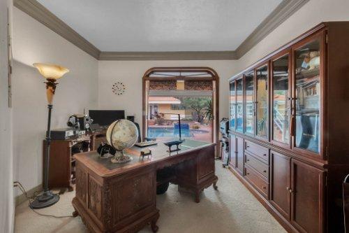 2775-Marsh-Wren-Cir--Longwood--FL-32779----31---Master-Bedroom.jpg