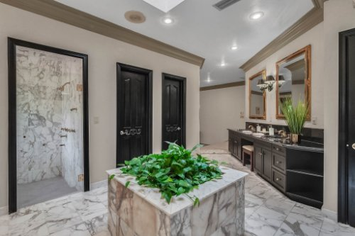 2775-Marsh-Wren-Cir--Longwood--FL-32779----35---Master-Bathroom.jpg