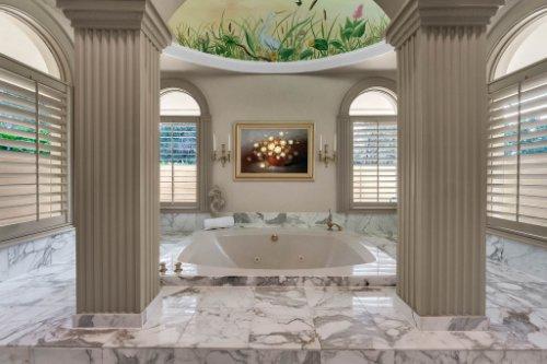 2775-Marsh-Wren-Cir--Longwood--FL-32779----36---Master-Bathroom.jpg