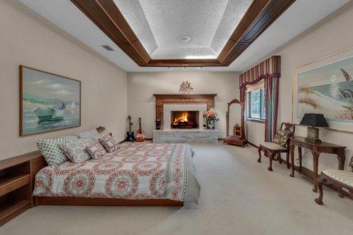 2775-Marsh-Wren-Cir--Longwood--FL-32779----37---Bedroom.jpg
