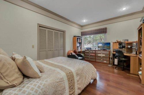 2775-Marsh-Wren-Cir--Longwood--FL-32779----38---Bedroom.jpg
