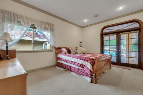 2775-Marsh-Wren-Cir--Longwood--FL-32779----41---Bedroom.jpg