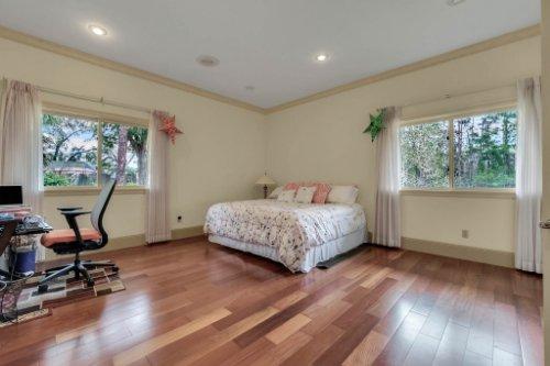2775-Marsh-Wren-Cir--Longwood--FL-32779----42---Bedroom.jpg