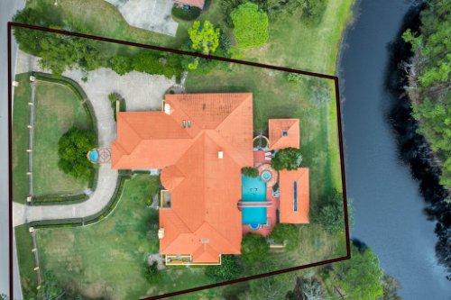 2775-Marsh-Wren-Cir--Longwood--FL-32779----47---Aerial-Edit.jpg