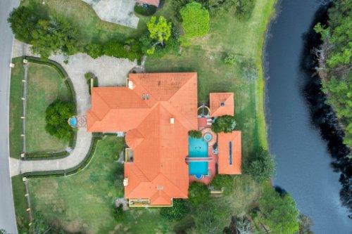 2775-Marsh-Wren-Cir--Longwood--FL-32779----47---Aerial.jpg