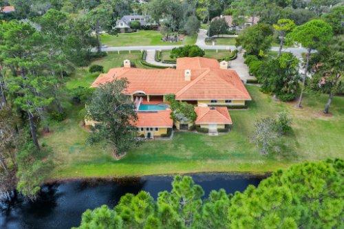 2775-Marsh-Wren-Cir--Longwood--FL-32779----48---Aerial.jpg