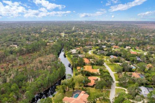 2775-Marsh-Wren-Cir--Longwood--FL-32779----49---Aerial.jpg