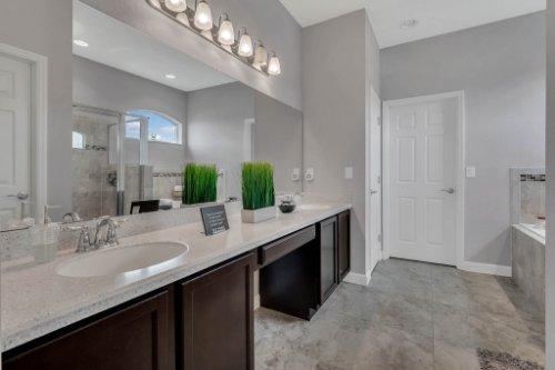 531-Pheasant-Dr--Haines-City--FL-33844----14---Master-Bathroom.jpg
