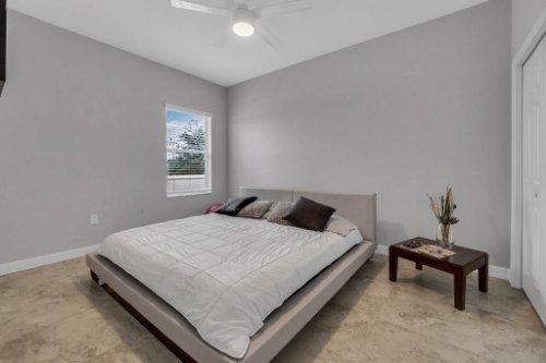 531-Pheasant-Dr--Haines-City--FL-33844----16---Bedroom.jpg