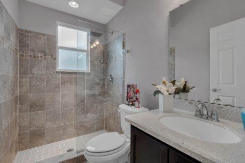 531-Pheasant-Dr--Haines-City--FL-33844----19---Bathroom.jpg